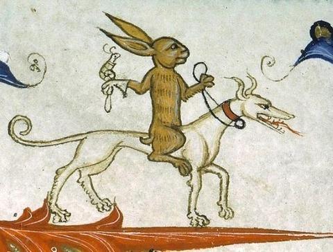 manuscript10