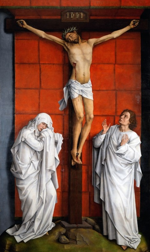 Weyden_Christ_on_the_Cross_with_Mary_and_St_John