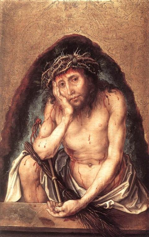 Albrecht Durer -1493