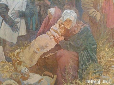 ロシアの農奴制廃止 (3)