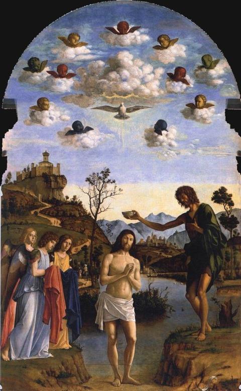 1493 - Cima da Conegliano