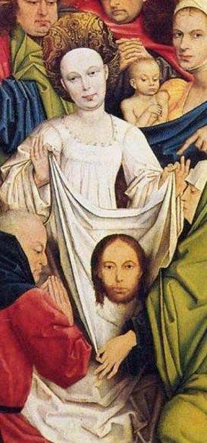 BAEGERT, Derick 1477-78
