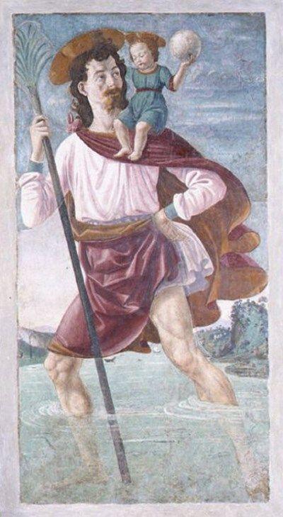 Domenico Ghirlandaio (Italian, 1449-1494
