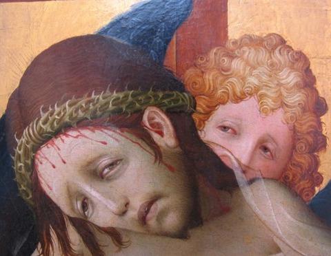 Meister_francke,_uomo_dei_dolori,_1425_ca,_lipsia,_04