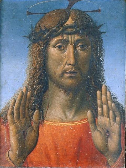 Cosimo Rosselli  1439-1507