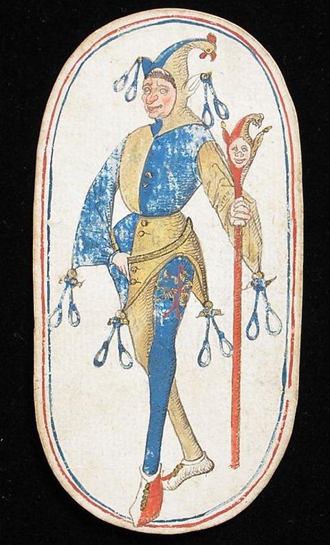 1470–80 Culture South Netherlandish