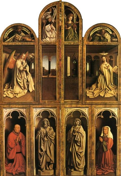jan_van_eyck_22_ghent_altarpiece_closed