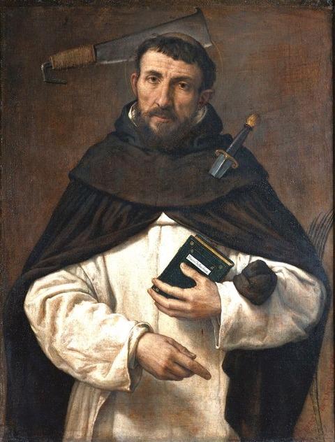 Lorenzo Lotto 1549