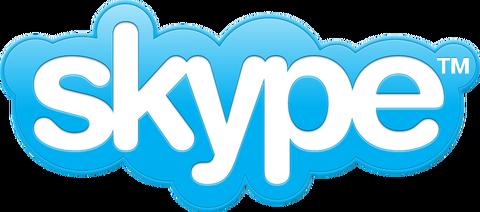 skype_logo_