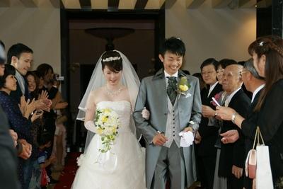 了s結婚式004
