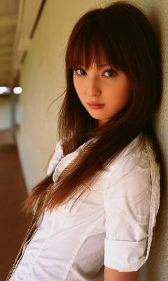 sasaki_nozomi240x400_073