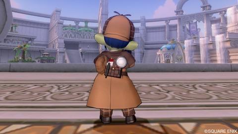探偵ドワ2