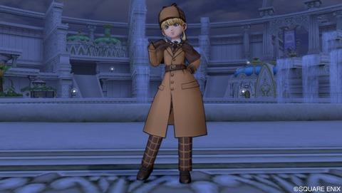 探偵大人1
