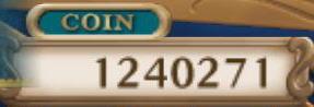 目標コイン