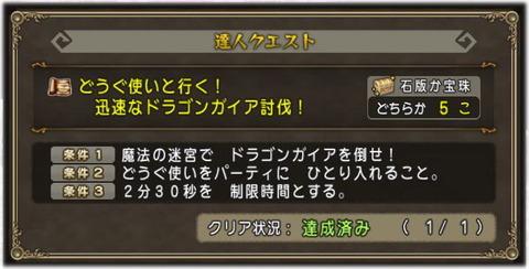 達人ガイア4