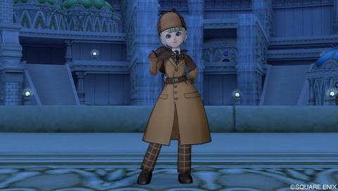 探偵子供1