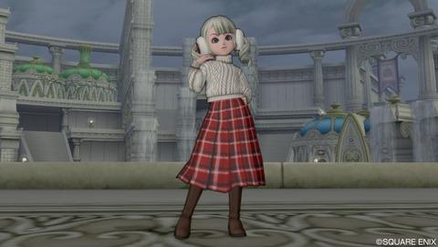 セーター子供