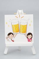 plier_beer1