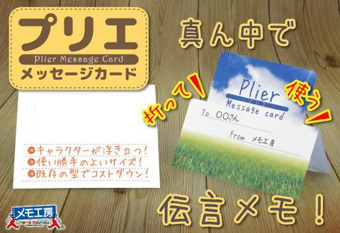 plier_top_img
