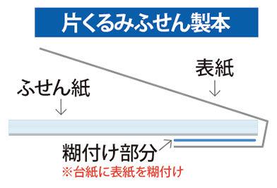 katakurumi_img03