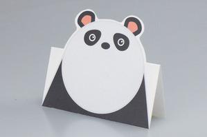plier_panda2