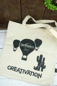 CHA2017-creativation