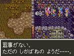 yjimage98EO1DR5