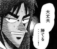 yjimage[6]
