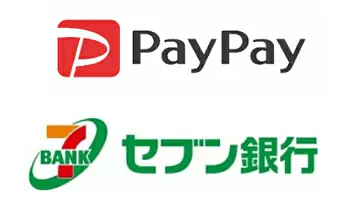 paypay-seven