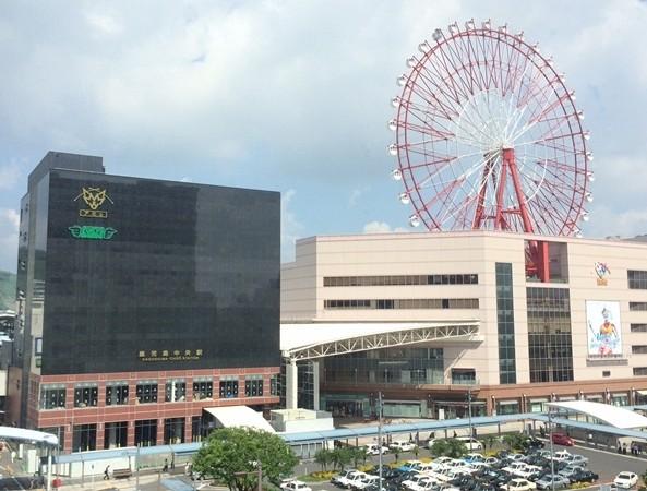 tokyuhandskagoshima