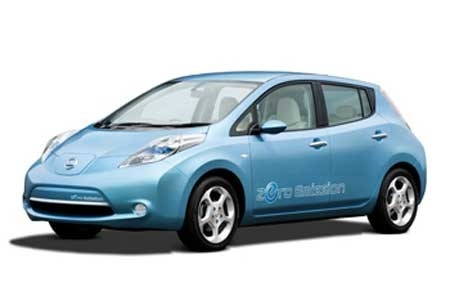 Nissan-Leaf_01
