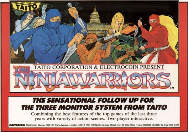 ninjawarriors-arcade