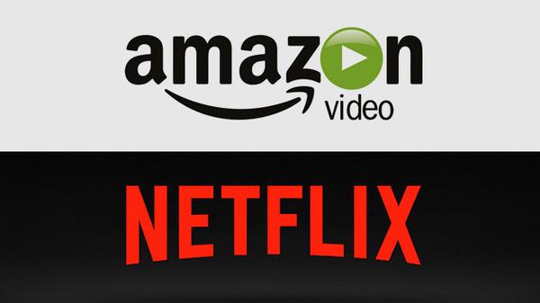 amazon-video-netflix