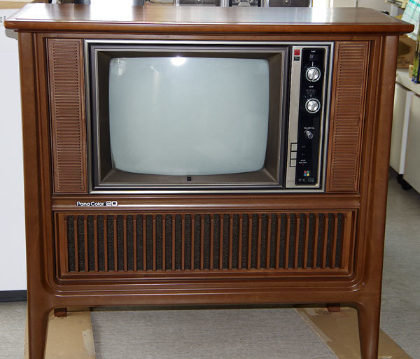 analog_television