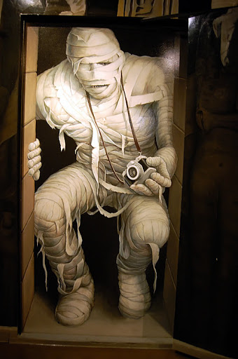 mummy_man