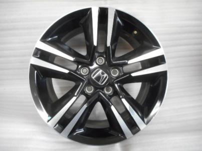 wheel06