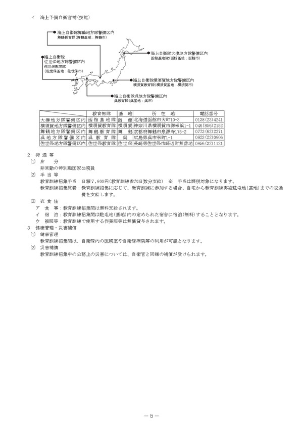 R2yobijiginou_page-0005
