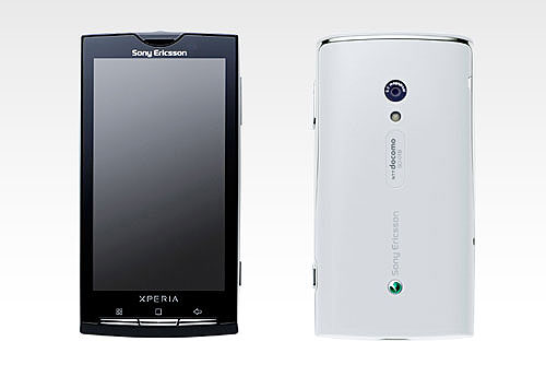 xperia-01