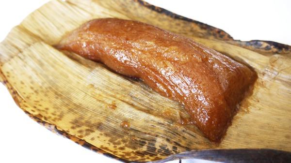 akumaki