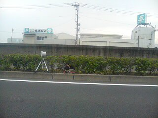 733b9ef3.jpg