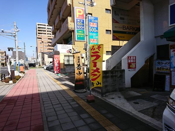 DSC_4927