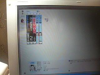 b4dabb66.jpg