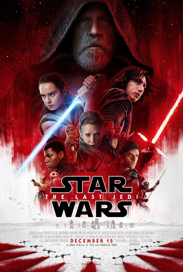 star-wars-the-last-jedi-international-poster