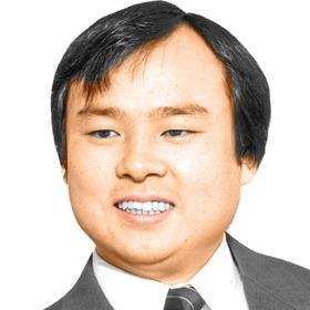 sonmasayoshi
