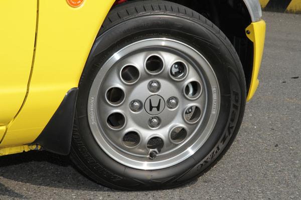 wheel03