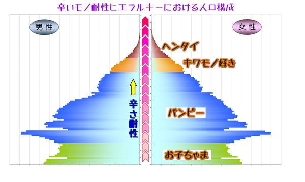 piramid02