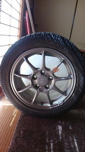 wheel04