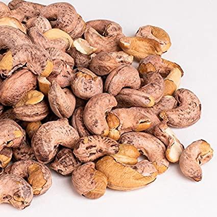 cashew-nuts02