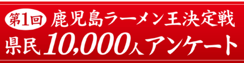 img_result2015_01