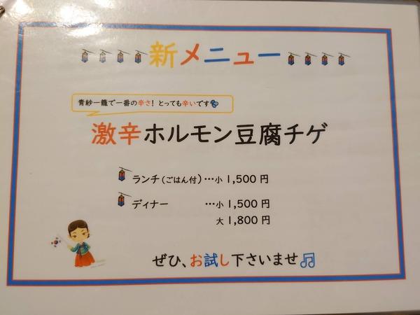 DSC_6205 (1)